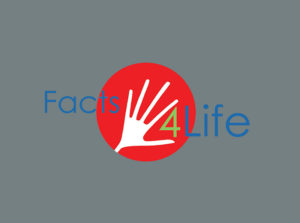 New Facts4Life Website Goes Live