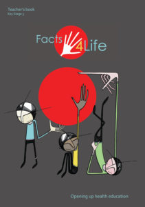 New Facts4Life Key Stage 3 Resource Now Available